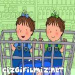 Üçüzler Eğitici Çizgi Film http://www.cizgifilmiz.net/zler-eitici-izgi-film.php