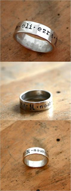Co by independent makers amp jewelry designers pinterest jewelry