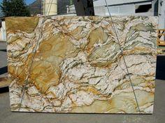 Sierra Blanca Granite Countertops Pinterest Products