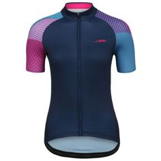 57cdb8cb4 48 Best Cycling Jersey Ideas images