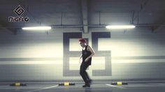 Z-UK 태양 웨딩드레스 커버 댄스
