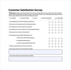 Here you will get all types of survey templates such that customer survey template, employee survey question as well as questionnaire template also. Employee Satisfaction Survey Questions, Customer Satisfaction Survey Template, Customer Feedback, Customer Experience, Survey Questionnaire, Questionnaire Template, Survey Design, Survey Form, Data Visualization Tools