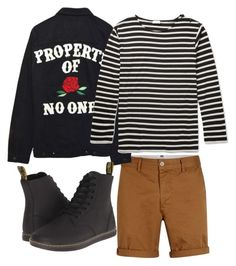 """LFH 