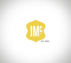 Josh McCullock Photography Logo www.foundrycollective.com