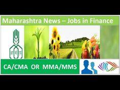Job S, New Job, Psu Jobs, Chemical Industry, Finance, Management, News, Economics