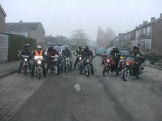 Snertrit 2013. Zundappclub Achterhoek. http://www.zundappachterhoek.nl/
