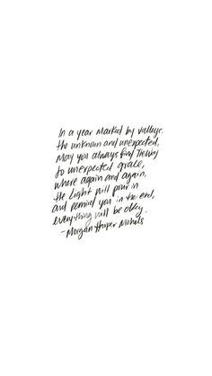 By Morgan Harper Nichols Pretty Words, Beautiful Words, Cool Words, Wise Words, Bible Verses Quotes, Faith Quotes, Me Quotes, Spiritual Words, Quote Prints