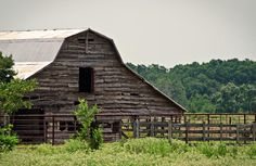 Emory, Texas.  Prints can be purchased at Fine Art America.
