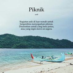Piknik Quotes Lucu, Jokes Quotes, Funny Quotes, Funny Memes, Qoutes, Wow Words, Modern Words, Poetic Words, Feminist Quotes
