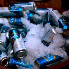 Efes beer, the best!