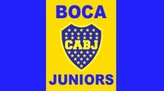 Boca Juniors Crest Flag by Boca Juniors. $21.74. This official Boca Juniors crest flag measures 5ft x 3ft and is exclusive to Sporting Kicks. Now available for immediate delivery. Boca Juniors - La Bombonera Code: FLAG215 BOCA 100% Polyester