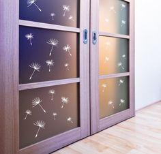 Destellos de luz en tu ventana... #myvinilo #deco #home #room
