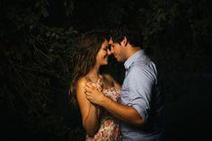#timkylephotography #coupleshoot #love #austin #texas