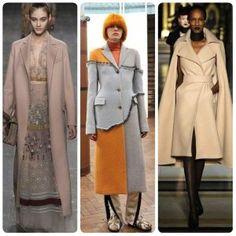 top-7-modele-de-haine-de-toamna-la-moda_c Celebrities, Coat, Jackets, Style, Fashion, Down Jackets, Swag, Moda, Celebs