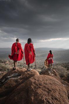 2019 Kenya The River, Creative Photography, Landscape Photography, Nature Photography, Portrait Photography, Modern Art Prints, Wall Art Prints, Africa Tribes, East Africa