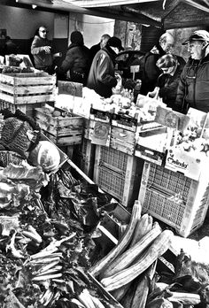 sicilian market #sicily #market