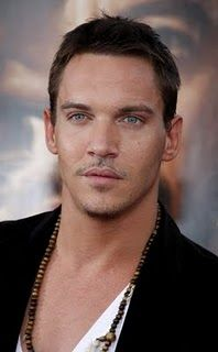Jonathan Rhys Meyers, he is so sexy Young Actors, Hot Actors, Actors & Actresses, Handsome Actors, Handsome Guys, Hollywood Actresses, Jonathan Rhys Meyers, Gorgeous Men, Beautiful People