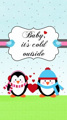 Baby3 640x1136 Christmas Projects Decorations Xmas