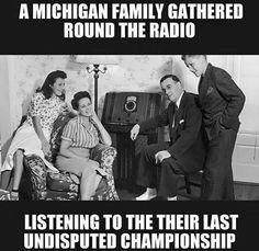 harbuagh, wolverines, michigan, Ohio State Buckeyes!