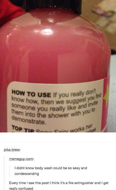 Funny Pictures Of Today's Internet The 20 Funniest Pics You Will Look At TodayThe 20 Funniest Pics You Will Look At Today 9gag Funny, Haha Funny, Hilarious, Funny Today, Funny Stuff, Stupid Funny Memes, Funny Relatable Memes, Funny Posts, Funny Quotes