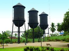 Porto Velho e sua história -Rondônia -Brasil  *_*