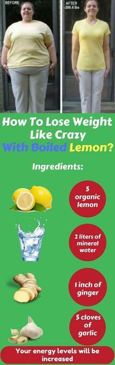 The best things included into organic lemons are antioxidants and vitamins C. They can destroy the free radicals which are known to cause