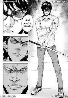 37 Luchshih Izobrazhenij Doski Mamoru X Haruka Manga Smert