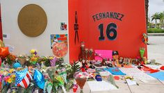 The MLB experienced a great loss following the untimely, tragic death of Marlins pitcher Jose Fernandez.