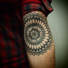 I love these. #tattoo #tattoos #ink #inked