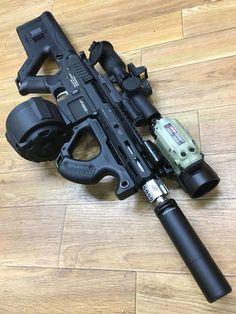 USA Gun Shop - The Best Handguns, Rifles, Shotguns and Ammo online Military Weapons, Weapons Guns, Airsoft Guns, Guns And Ammo, Shotguns, Tactical Guns, Airsoft Revolver, Zombie Weapons, Tactical Shotgun