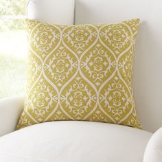 https://www.wayfair.ca/Daisy-Pillow-Cover-BL9702-BL9702.html