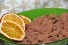 Godt og Sunt: Sjokolade-reste-tips