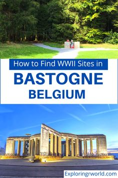 Travelling Europe, Europe Travel Guide, Travel Guides, Travel Destinations, Travel Belgium, Visit Belgium, European Travel Tips, Europe Holidays, Places In Europe