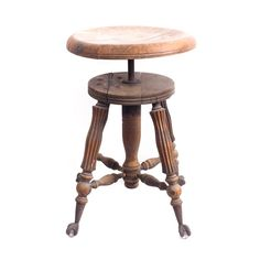 Cool 13 Best Piano Stools Images Piano Stool Piano Stool Alphanode Cool Chair Designs And Ideas Alphanodeonline