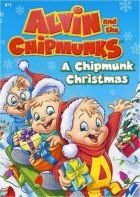 A Chipmunk Christmas June Foray, Best Christmas Movies, Holiday Mood, Chipmunks, Movies To Watch, Movies Online, Little Boys, Christmas Crafts, Animation