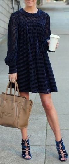 Work week chic #workinggirl #maggylondon