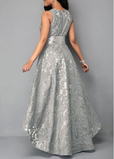 The Best Lace Dresses To Wear This Halloween Mob Dresses, Dresses For Sale, Bridesmaid Dresses, Lace Dresses, African Fashion Dresses, African Dress, High Low Lace Dress, High Low Formal Dresses, Vestidos Plus Size