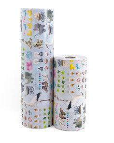 Prachtig inpakpapier Travel Mug, Mugs, Tableware, Dinnerware, Tumblers, Tablewares, Mug, Dishes, Place Settings