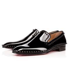Meilleures De Luxe Images Homme Mbourg Du Chaussures Tableau 34 FwqdxY60F