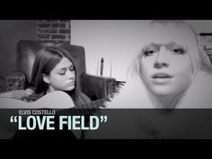 "▶ Larkin Poe | Elvis Costello Cover (""Love Field"") - YouTube"