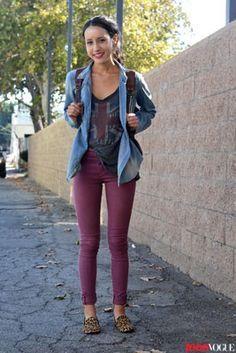 From college students across the country мода колледжа, мода для кампуса, с Fall College Outfits, College Fashion, Fall Winter Outfits, Campus Fashion, School Outfits, Casual Outfits, Cute Outfits, Fashion Outfits, Fashion Trends