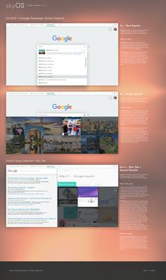 Browser os s1p1