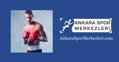 AnkaraSporMerkezleri.com - Ankara'nın savunma sporları rehberi.  Taekwondo Karate Boks #spor #fitness #sports #ankara #ankaraetkinlik #tunalı #kızılay #balgat #cayyolu #ümitköy #bahçelievler #ankaraspor #fit #antreman #fitnessmodel #boks #karate #taekwondo #muaytai # taichi #aikido #savunmasporları Aikido, Taekwondo, Tai Chi, Karate, Ankara, Pilates, Pop Pilates, Tae Kwon Do
