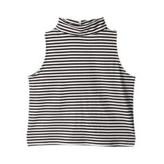 MURUA Official WebStore -ムルーア 公式通販サイト   RUNWAY channel WEB STORE  ... ❤ liked on Polyvore featuring tops, shirts, crop tops, tank tops, cropped tank top, shirt crop top, crop shirt, crop tank and shirt top