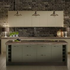 Laura Ashley Kitchen, Simply Kitchens Plymouth