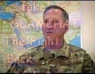 HIDRO LINREX.. FAKE... USING THE STOLEN PICTURES OF Gen. David L. Goldfein, US AIR FORCE https://www.facebook.com/thefightbackstartshere/posts/408096629561280
