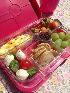 1000 images about yumbox lunches for adults on pinterest in the uk lunche. Black Bedroom Furniture Sets. Home Design Ideas