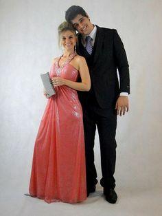 Lindos vestidos de festa, acesse www.blacksuitdress.com.br #vestidodefesta #moda #blacksuitdress