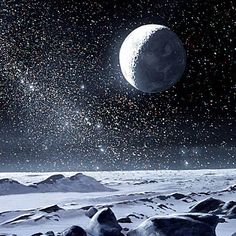 Here we go again. Pluto, a celestial snowball with a surface of methane ice some 3.6 billion miles from the sun, might be making its way back into the solar system fraternity.