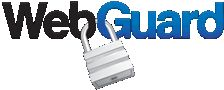Web Guard provides website security scanning services and can cost as little as possible. Check your website security now with a free website scan test. No need to install any hardware or software to use it. You have also no need to download anything for your website.